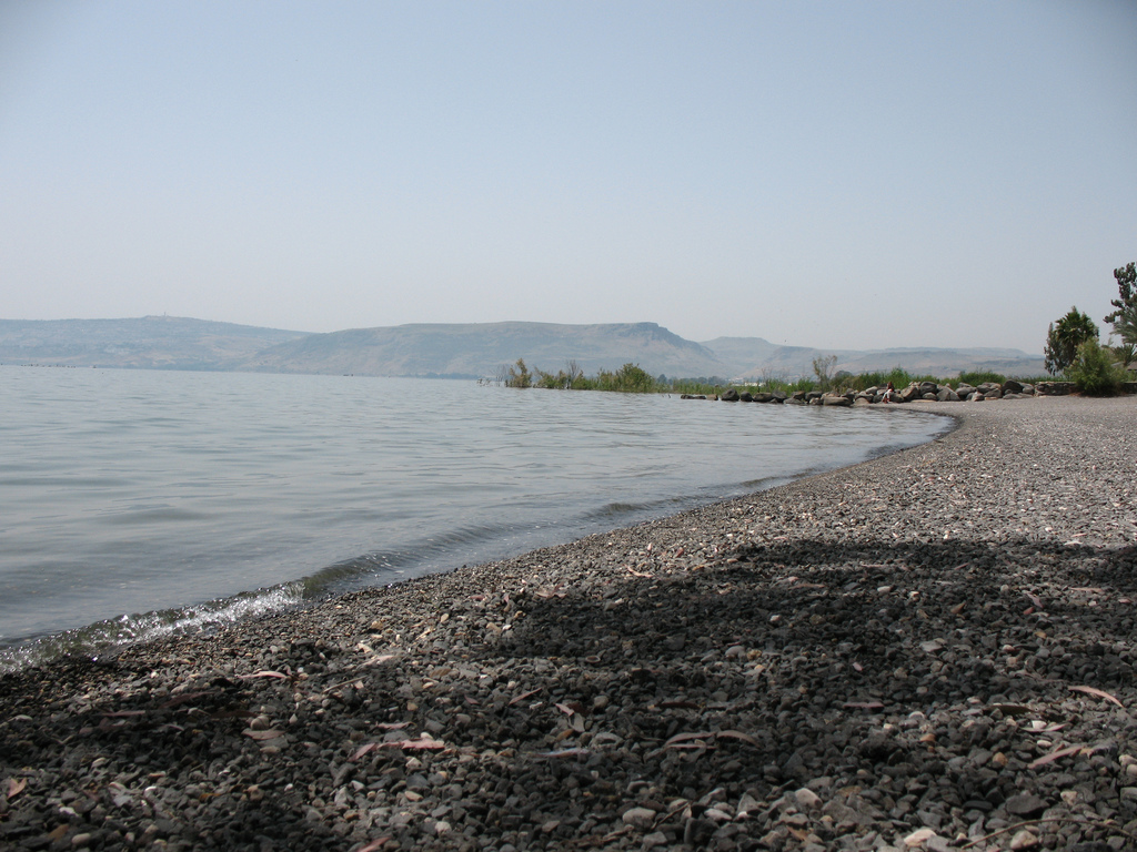 shores-of-galilee