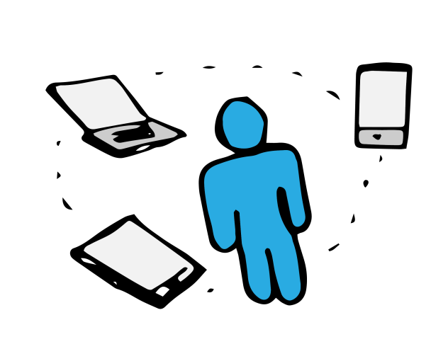 digital-strategy-icons-audience-device